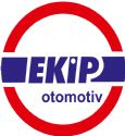 KİA CERES 2400 PİSTON PİMİ - 0K75611201